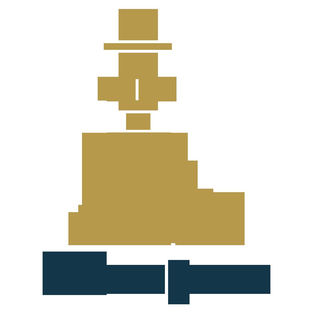 Fontane-Garten